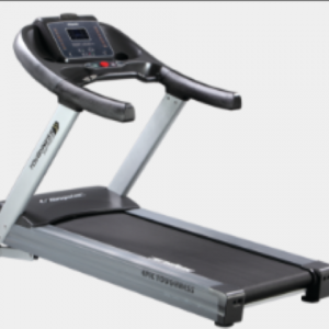 AC 5000 COMMERCIAL TREADMILL