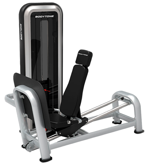 BODYTONE SPAIN EVOLUTION E59 LEG PRESS