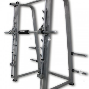 EB01 SMITH MACHINE