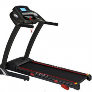 TM940M TREADMILL with CE