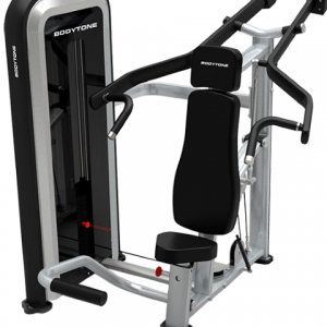 SHOULDER PRESS E20