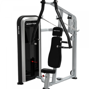 INCLINE CHEST PRESS E03